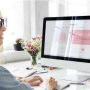 Cómo crear un sitio web para tu empresa