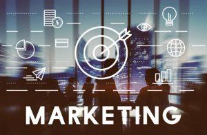 lo que abarca el marketing