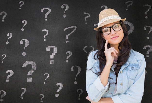 resuelve las dudas sobre el marketing
