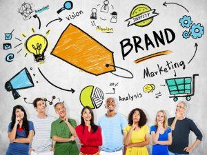 Conoce qué es el marketing y como te ayuda