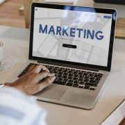 Conoce estas estrategias de Marketing