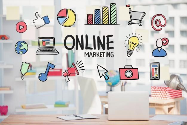 publicidad-online-en-el-marketing-para-PyMEs