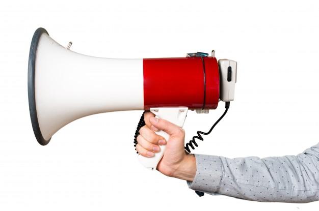 Toma la elección entre publicidad o marketing para vender y posicionarse