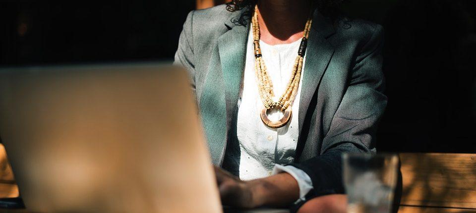 Descubre cómo hacer crecer tu negocio