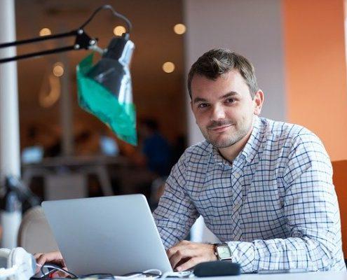 importancia del blog en la web