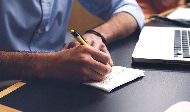 5. Aprende cómo anunciar tus negocios en Google de forma eficaz